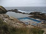 Bermagui - Blue Pool -