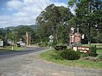 Kangaroo Valley - Pioneer Museum Park in Kangaroo Valley