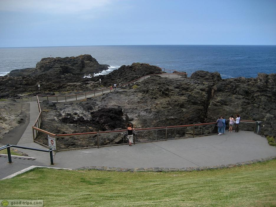 Kiama Australia  city pictures gallery : Kiama Australia Related Keywords & Suggestions Kiama Australia Long ...
