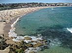 New South Wales - Sydney - Bondi Beach