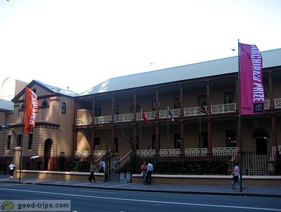 Business Events Sydney Unveils New Harbour Travel Options