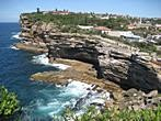 New South Wales - Sydney - Gap Park