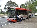 Melbourne - Melbourne City Free Tourist Shuttle
