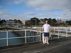 Cowes -