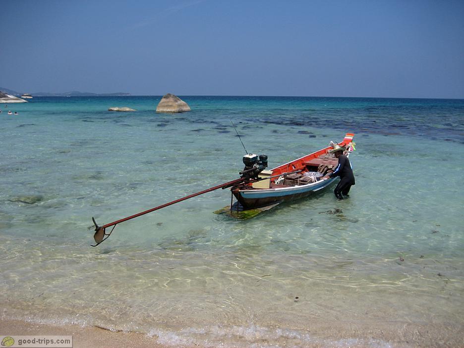 IMG_1786_koh_samui_thongtakian_beach_big